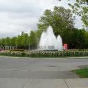 Оттава городские памятники-7
