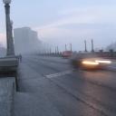 Оттава городские памятники-9