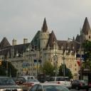 Оттава городские памятники-8